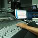 Nashville Trax Music Studioio