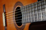 acoustic-guitar-photo