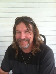 Bill Watson of Nashville Trax