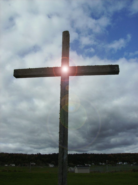 wooden_cross_light