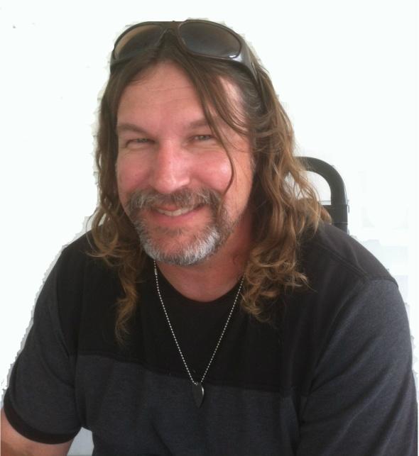 Bill Watson, Nashville Trax music producer Nashville Trax, Play It Again Demos