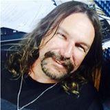 Nashville Trax Producer, Bill Watson