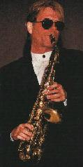 Sax Tracks Online