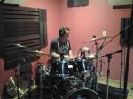 Jim Riley Rascal Flatts on DrumKit