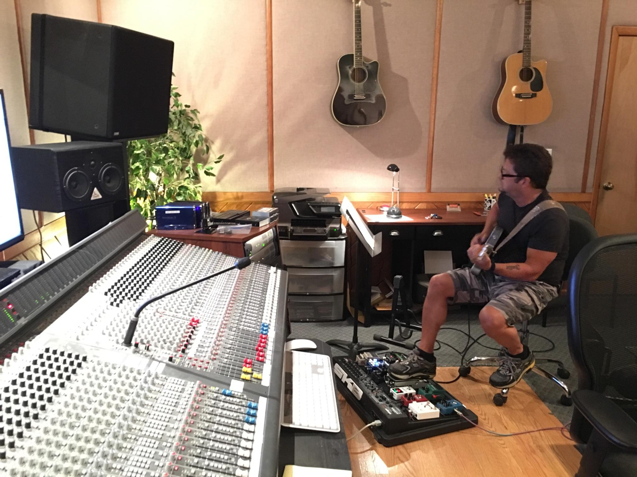brent mason guitar tracks recording session available for your song a songwriting. Black Bedroom Furniture Sets. Home Design Ideas