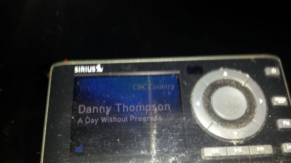 DanThompson