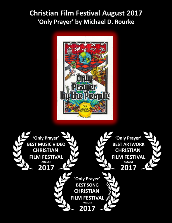 Only Prayer Award Poster Aug 17 CFF (1)